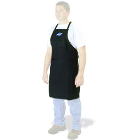 Park Tool SA-3 Workshop Apron BR-X13, black